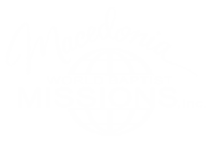 Macedonia World Baptist Missions, Inc.